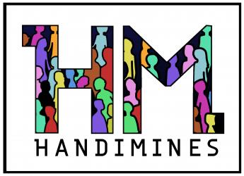 HANDI MINES